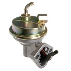 Mechanical Fuel Pump Delphi MF0020