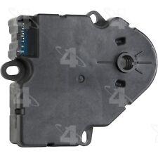 For Buick Chevrolet GMC Oldsmobile Pontiac Heater Blend Door Actuator 37538