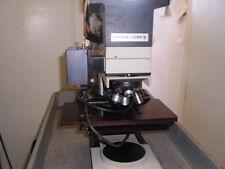 BAUSCH & LOMB 3199-1363 BALPLAN MICROSCOPE >