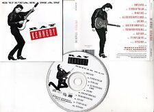 "Ray KENNEDY ""Guitar man"" (CD) 1992"