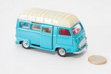 Dinky Toys Renault Estafette Camping 565 No JRD No Norev No Tekno No Solido