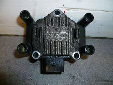 VW Passat Audi A4 2000 2005 2.0 gasolina Bobina Pack 032905106B