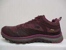 Keen Terradora Waterproof Walking Trainers Ladies  UK 5 US 7.5 EUR 38 REF 5552*