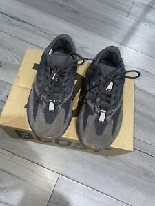 Yeezy 700 Size 3.5
