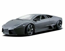 LAMBORGHINI REVENTON 1:24 scale diecast model car die cast models cars