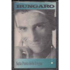Bungaro MC7 Sulla Punta Della Lingua / Rca Sigillata 0035627191749