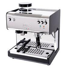 Quickmill Model 2835 Siebträger Espressomaschine