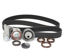 Timing Belt Kit Fits 2007 To 2009 Hyundai Santa Fe - 2.7 Liter DOHC V6