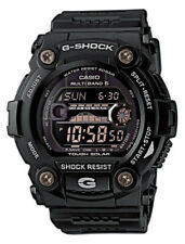 Casio G-Shock Digitale Herrenuhr GW-7900B-1ER schwarz