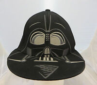 Star Wars Darth Varder cap hat adjustable snapback