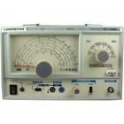 Generator, Lodestar, RF Signal generator