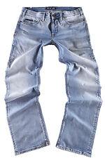 Big Seven Dan Arizona - Atlanta - Chicago Herren Jeans Hose Übergrösse XXL neu