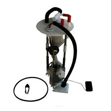 """Fuel Pump Module Assembly-118.0"""" WB Autobest F1206A fits 2001 Ford Ranger"""