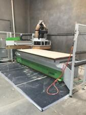 Biesse Rover 24Ft Cnc Router (Woodworking Machinery)