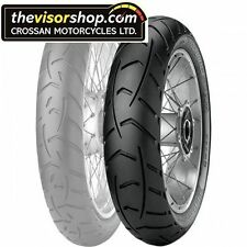 Metzeler Motorcycle Touring Tyres and Tubes
