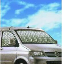3 Pièces Interne thermique parasol aveugle kit pour toutes les VW T5 camping-car