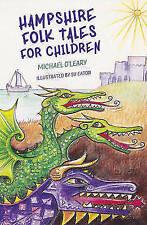 Märchen Kinderbücher