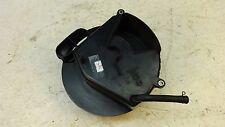 2008 Yamaha XVS1100 XVS 1100 V-Star Vstar Y520' air box filter housing holder 5E