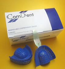 Handinstrumente für die Zahnmedizin