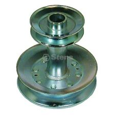 Engine Pulley For Husqvarna 532140186