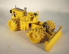 Joal 1/50 Caterpillar CAT 825b compactor #285