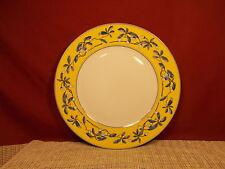Charger/Service Plate Porcelain Dinnerware | eBay