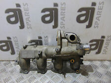 FORD FOCUS 1.8 DI 2007 INLET MANIFOLD