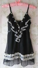 Party Tank/Cami Regular Size Vintage Tops & Shirts for Women