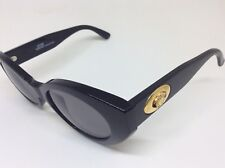 GIANNI. VERSACE 480A COL. 852 SUNGLASSES VINTAGE 90's OUTSTOCK
