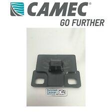 Camec Caravan Door Remote Catch Pin Suits 2RC / 4SQ Corner Doors Accessories