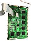 NEWTEC NB320240A-BIW-XH1 LCD Display 90 days warranty