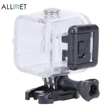 Diving Housing Protective Hard Case Cover for Gopro HD 45M Underwater