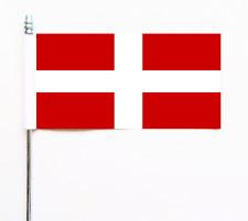 Sovereign Military Order of Malta Order Ultimate Table Flag