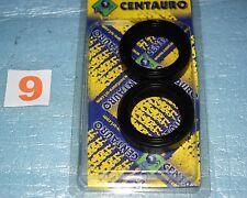 joint spy de fourche Centauro 26X37X10.5 neuf