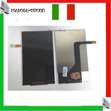 LCD SCHERMO Per NGM Wemove Wilco Display Ricambio Monitor