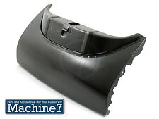 Panel Front Apron Valance 1302 & 1303 Classic VW Aircooled Super Beetle