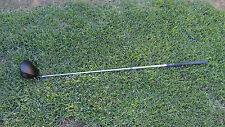 PING Anser 10.5 TFC 800 DR Flex Shaft  Item# 5709-6000