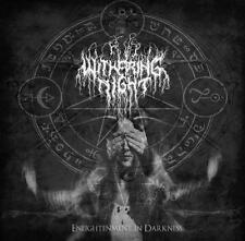 Withering Night - Enlightenment in Darkness  (Happy Days, Hanging Garden)