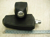75B/ Bike / Bicycle / Raleigh Chopper / Mountain / BMX / Union Pedals