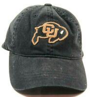 Colorado Buffaloes NCAA  Adjustable Hat