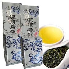250g Тайвань высокогорный чай Алишань улун вакуумный откровенный здоровый напиток