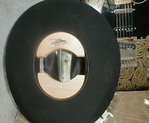 Fat Charley's World Famous Armadillo CEDAR Hat Stretcher made in the USA