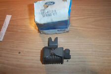 NOS FORD TRUCK 2SPD. AXLE SHIFT SPRING KIT #B2Q4081A