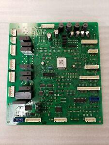 DA94-03040P (OB) OEM Samsung Refrigerator Main Board Assy for RF22N9781S*