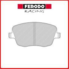 FCP1419H#4 PASTIGLIE FRENO ANTERIORE SPORTIVE FERODO RACING SEAT Cordoba (III) 1