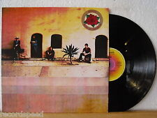 ★★ LP - POCO - Rose Of Cimarron - ABC Records 1976 - A1/B2 - OIS