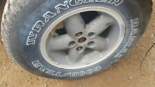 chrysler jeep cherokee xj mag wheels