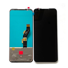 OEM LCD Display Touch Screen Digitizer Replacement For ZTE Nubia Red Magic 5S