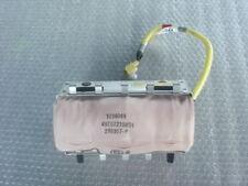TOYOTA YARIS 1.4 D4 66KW 5P AIR BAG CRUSCOTTO LATO PASSEGGERO 73906052050 103404