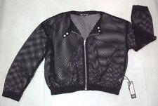 Spring Evening Regular Size Coats, Jackets & Vests for Women